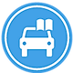 Theory Test Icon