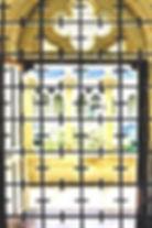 cloture monastique