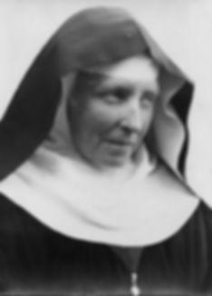 Mère Claire de Livron