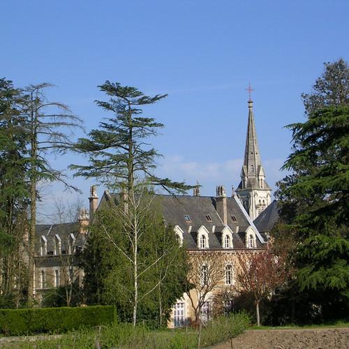 clocher well.JPG
