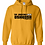 Thumbnail: Amazing Oshkosh Hoodies
