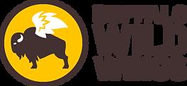 bww_lockup_logo.png