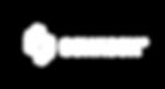 2020_OSK_Logo_Large.png
