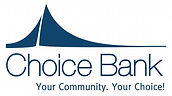 ChoiceBank.jpg