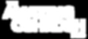 2020_AO_Logo_Large.png
