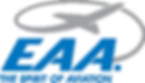 EAA_Logos_Page_1.png