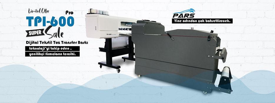tekstil-transfer-printer.jpg