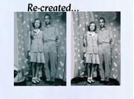Re-created (6).jpg