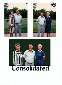 Consoildated (1).jpg