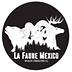 LaFaune.png
