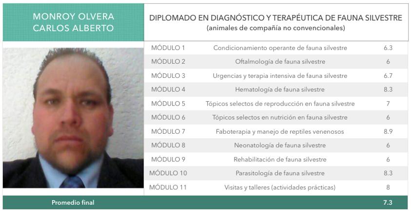 Monroy_Olvera.png