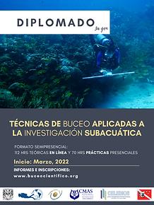 Poster Diplomado Bucom 2022.png