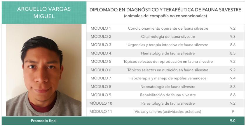 Arguello_Vargas.png