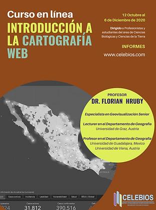 Poster Intro Cartografia Web2.png