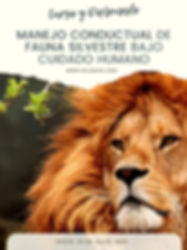 Poster_manejo_conductual.jpg