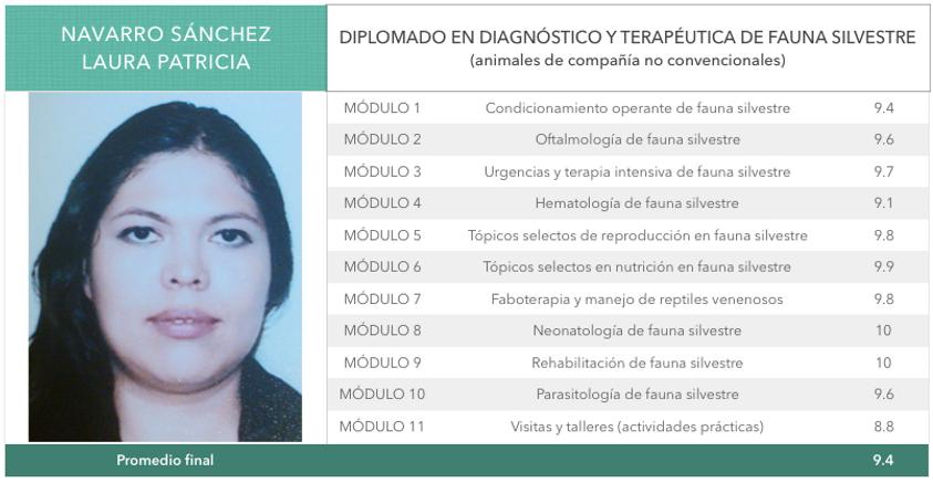 Navarro_Sanchez.png
