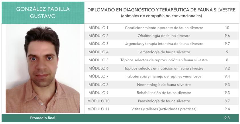 Gonzalez Padilla.png