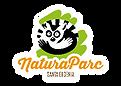 NaturaParc-Logo-02-Trans.png