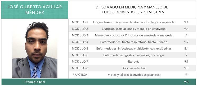 AGUILAR_MENDEZ.png