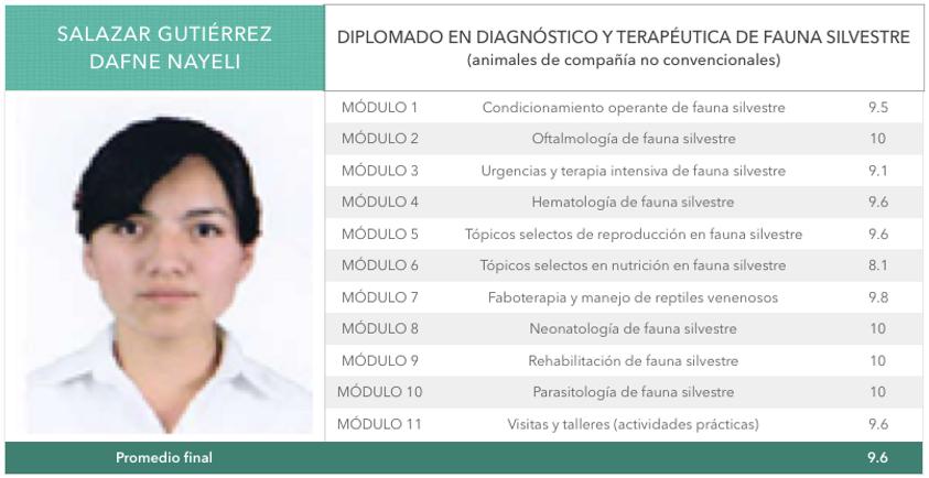 Salazar_Gutierrez.png