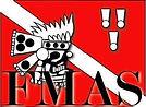 fmas_logo_1309837839.jpg