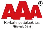 AAA-logo-2019-FI.png