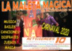 20 C La Maleta Magica.jpg