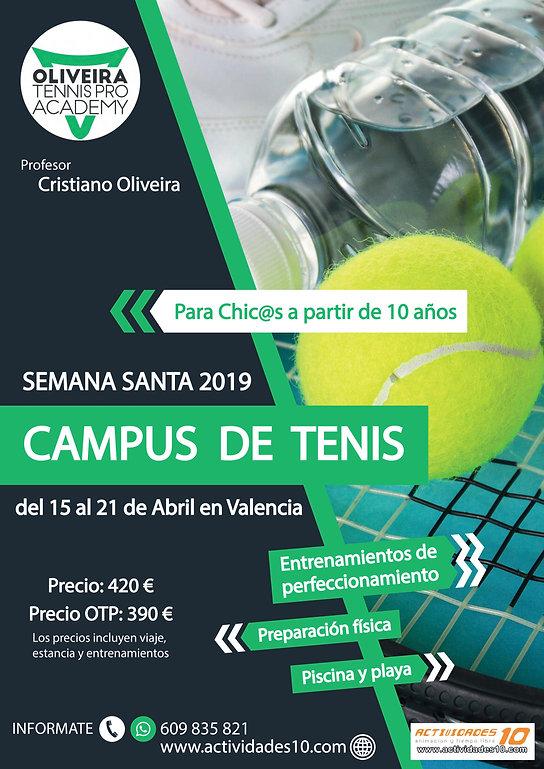 Campus Tenis Semana Santa 2019.jpg