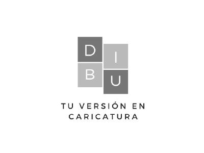 DIBU.png