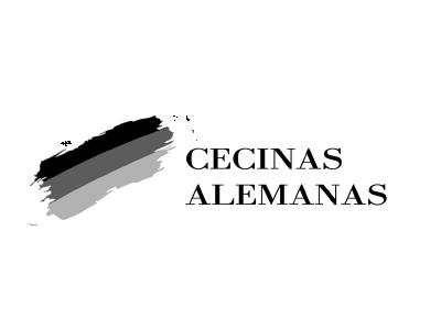 Cecinas Alemanas.png