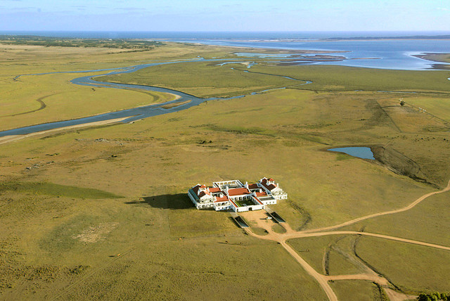 Bird's Eye View - Estancia Vik.jpg