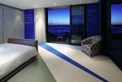 Casa Mar Azul Suite.jpg
