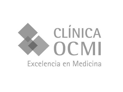 OCMI.png