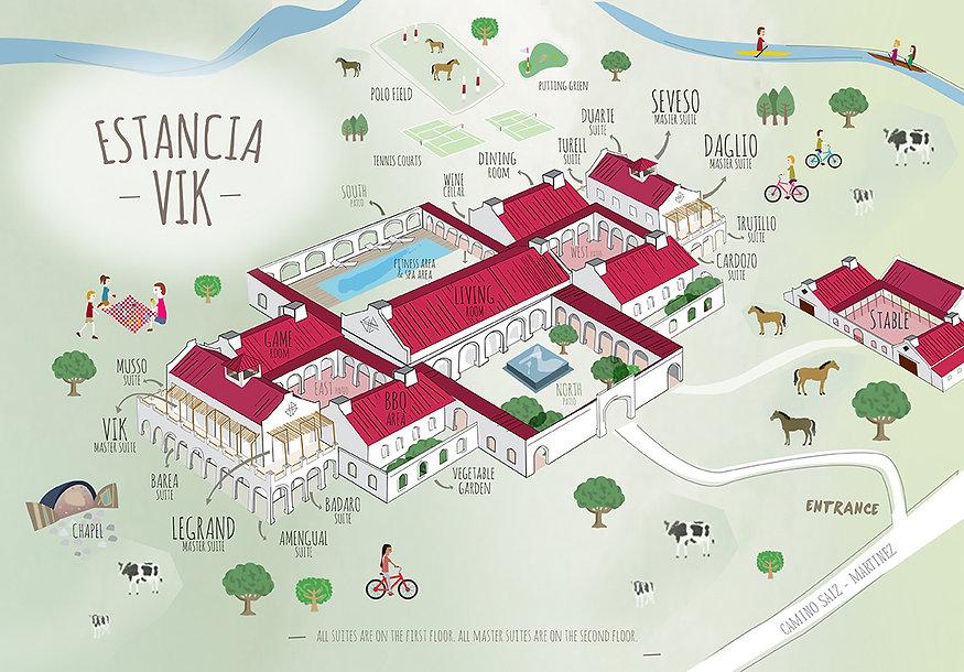 mapa ESTANCIA-72dpi.jpg