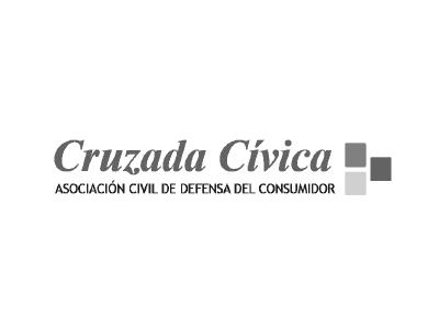 Cruzada Civica.png