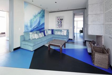 Casa Mar Ola Living Room.jpg