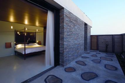 Casa Ebano Sycamore Suite.jpg