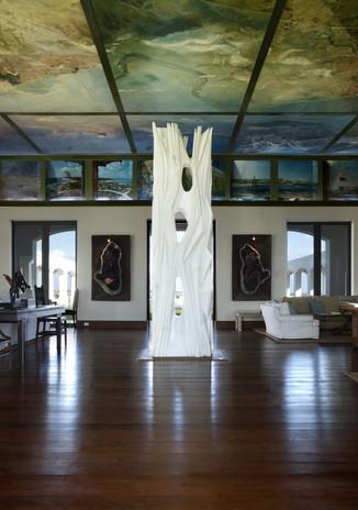 Living Room, sculpture detail.jpg