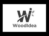 WoodIdea.png