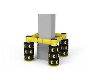 b-pilar.jpg