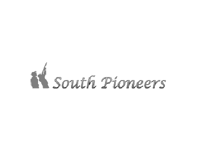 SouthPioneers.png
