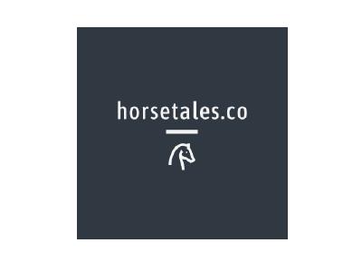 Horsetales.png