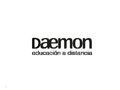 Daemon.png
