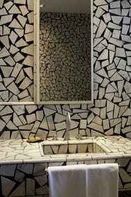 Cardozo Bathroom.jpg