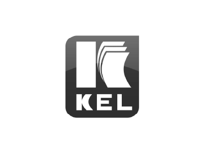 KEL.png