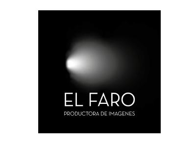 El Faro.png