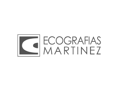 Ecografías Martinez.png