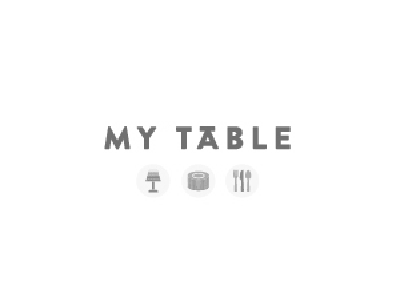 My Table.png