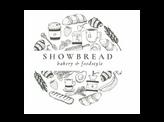 Showbread.png