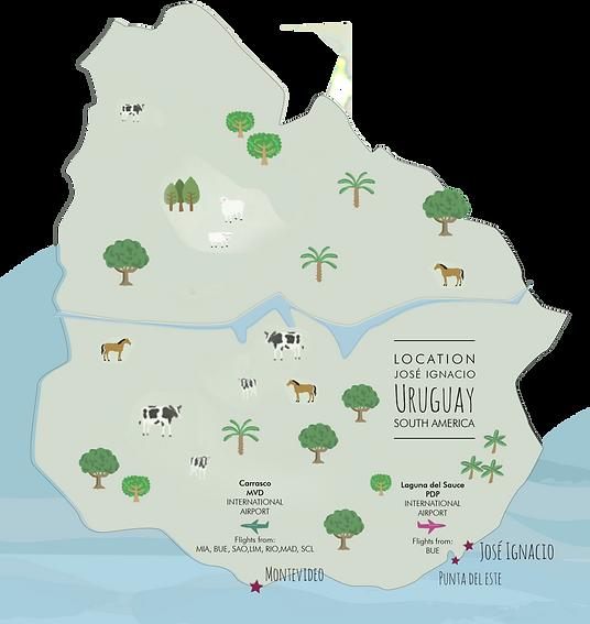 mapa uruguay nuevo.png